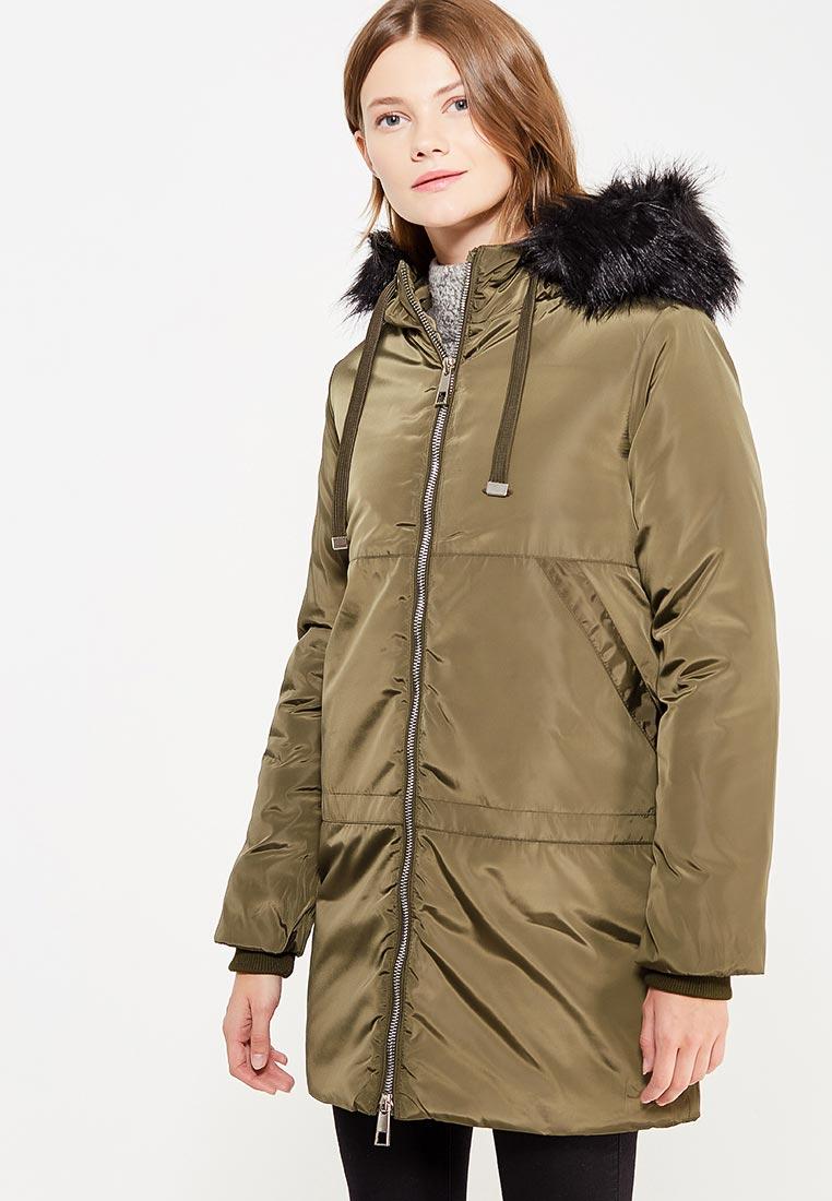 Куртка Fascinate D1701