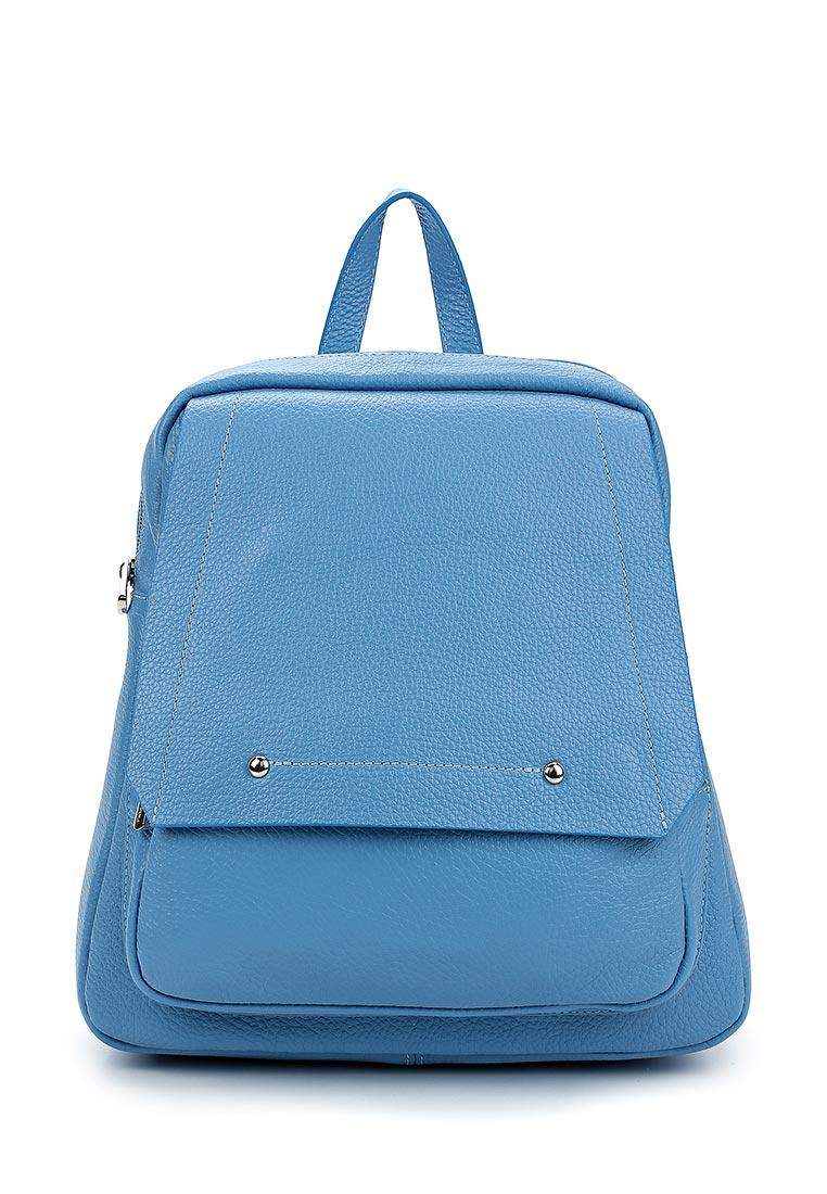 Городской рюкзак Fabio Bruno R-1507