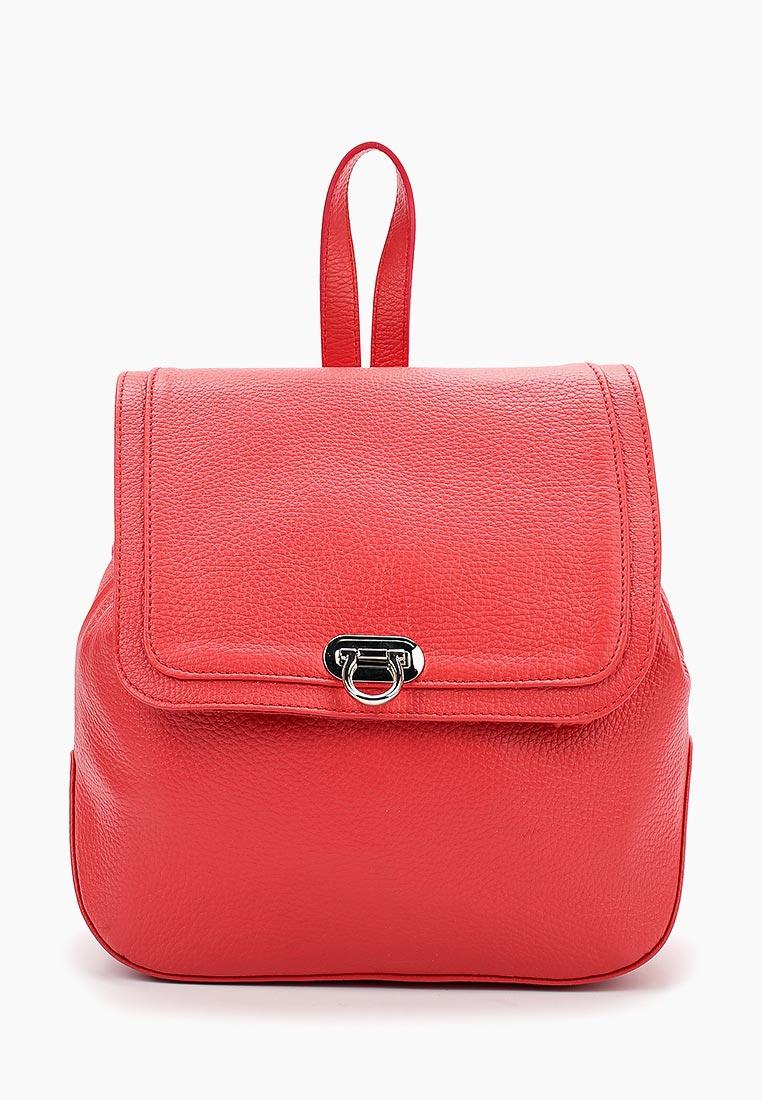 Городской рюкзак Fabio Bruno R-1615