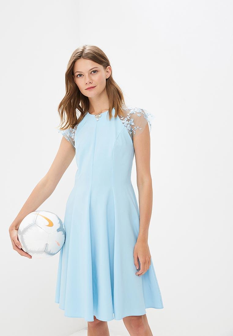 Платье Fadas 2283-1