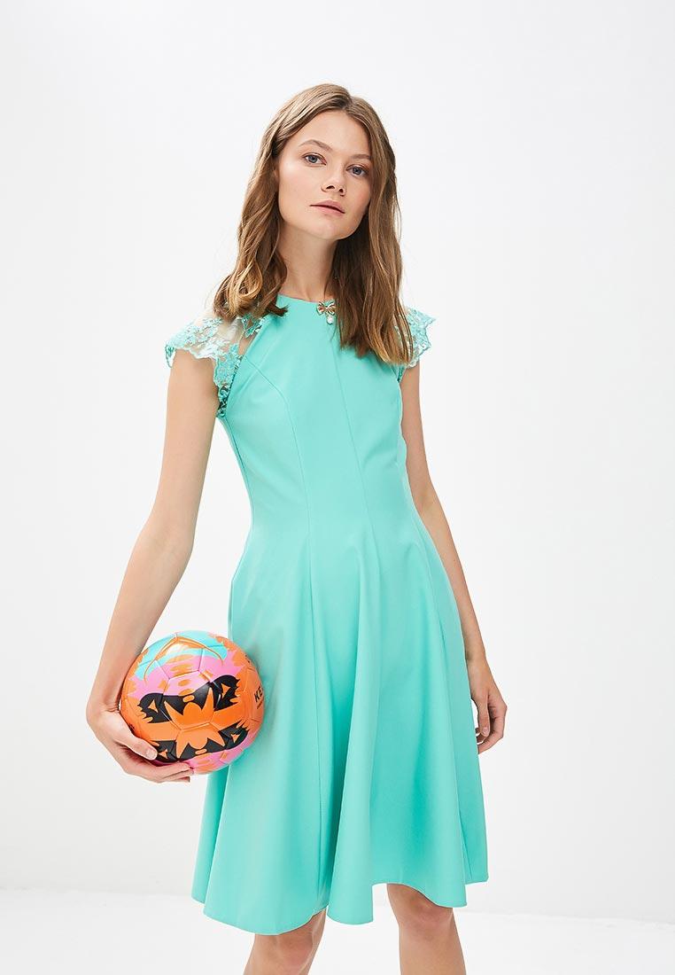 Платье Fadas 2283-2