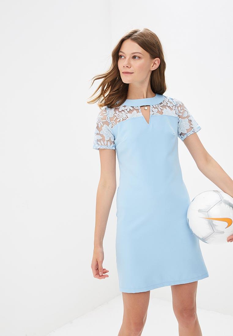 Платье Fadas 2286-2