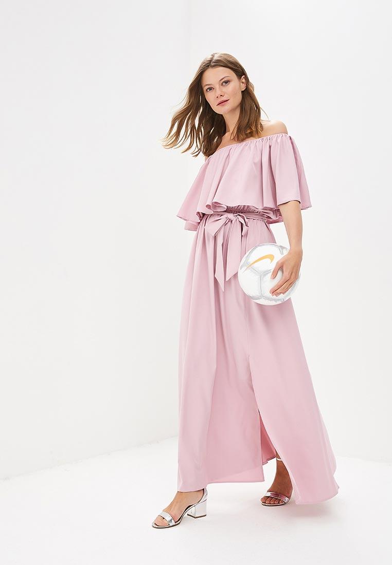 Вечернее / коктейльное платье Fadas 2288-1