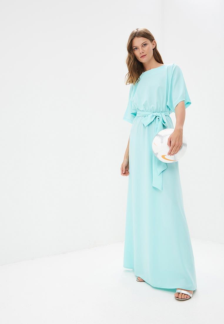 Вечернее / коктейльное платье Fadas 2289-4