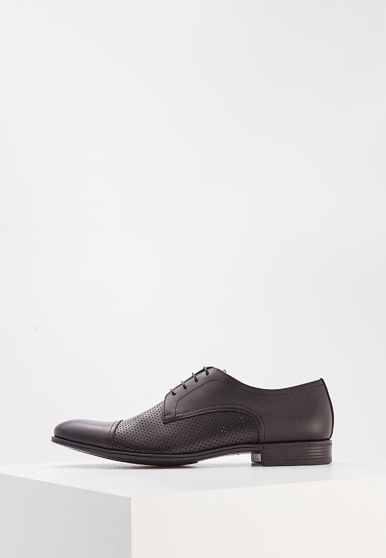 Мужские туфли Fabi (Фаби) fu9003