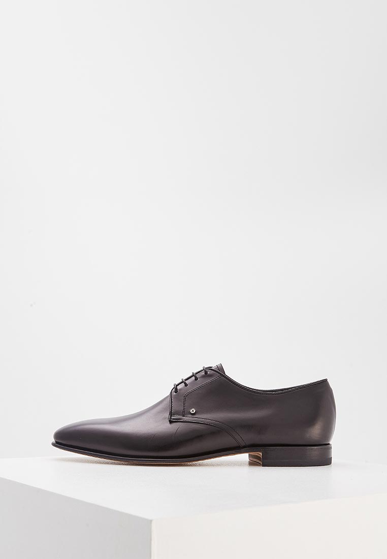 Мужские туфли Fabi (Фаби) fu8430