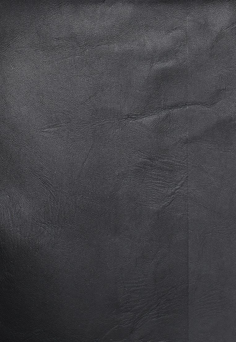 Ботфорты Fabi (Фаби) fd4321: изображение 5