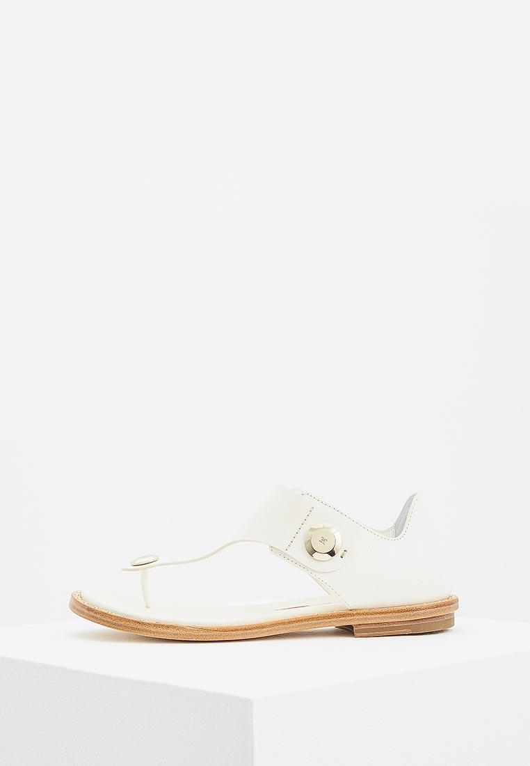 Женские сандалии Fabi (Фаби) fd5429