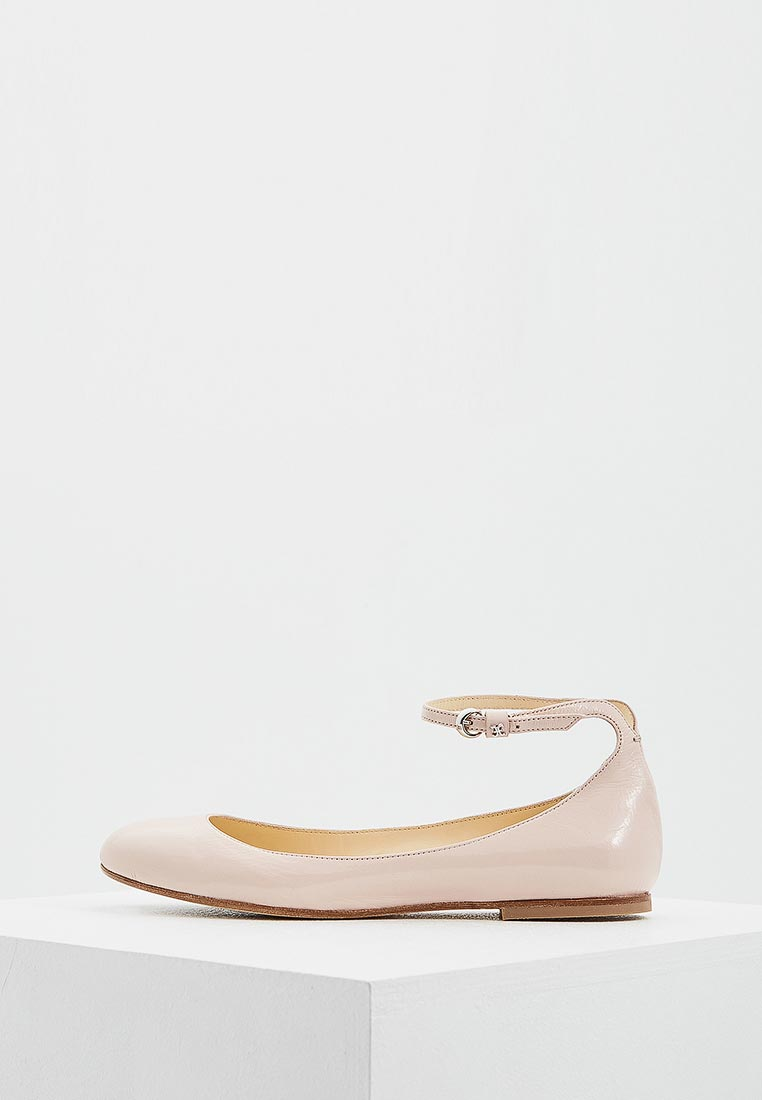 Женские туфли Fabi (Фаби) fd5364