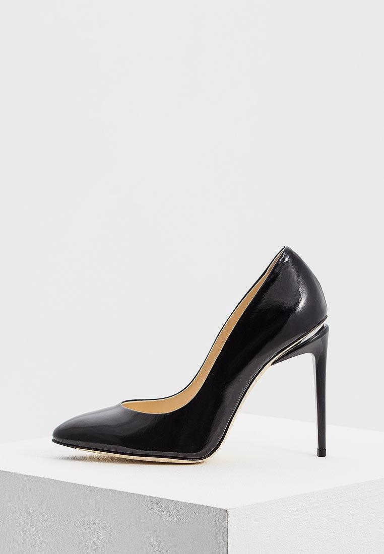 Женские туфли Fabi (Фаби) fd5475