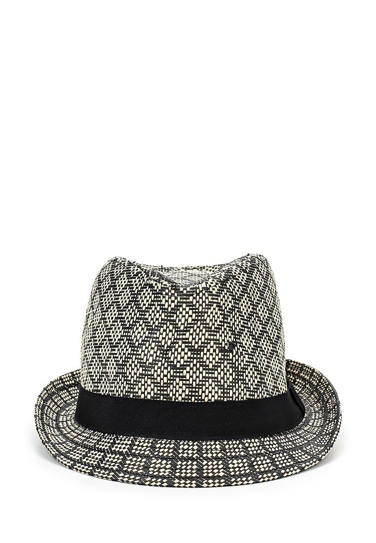 Шляпа Fete 17013321