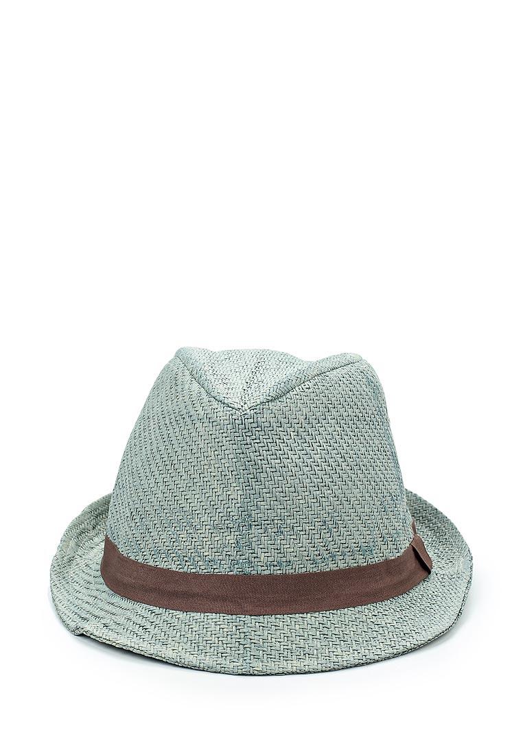 Шляпа Fete 17013322