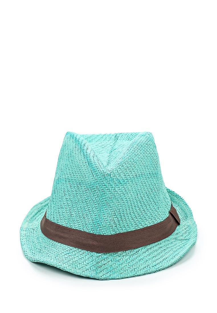 Шляпа Fete 17013323
