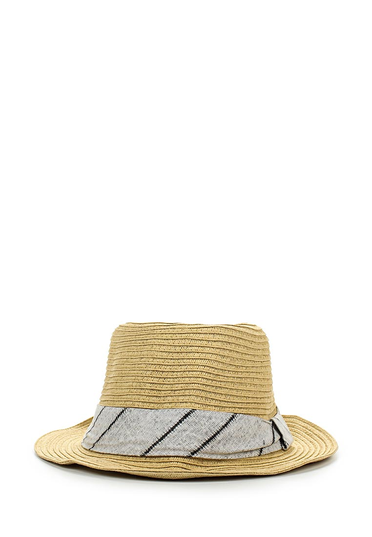 Шляпа Fete 17013324
