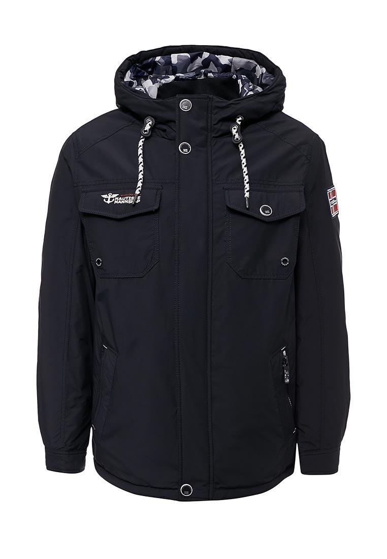 Куртка Fergo F1517-052