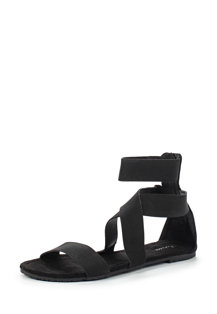 Женские сандалии Fersini F19-RMD-5