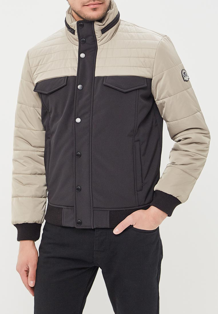 Куртка Featuring AW15M620
