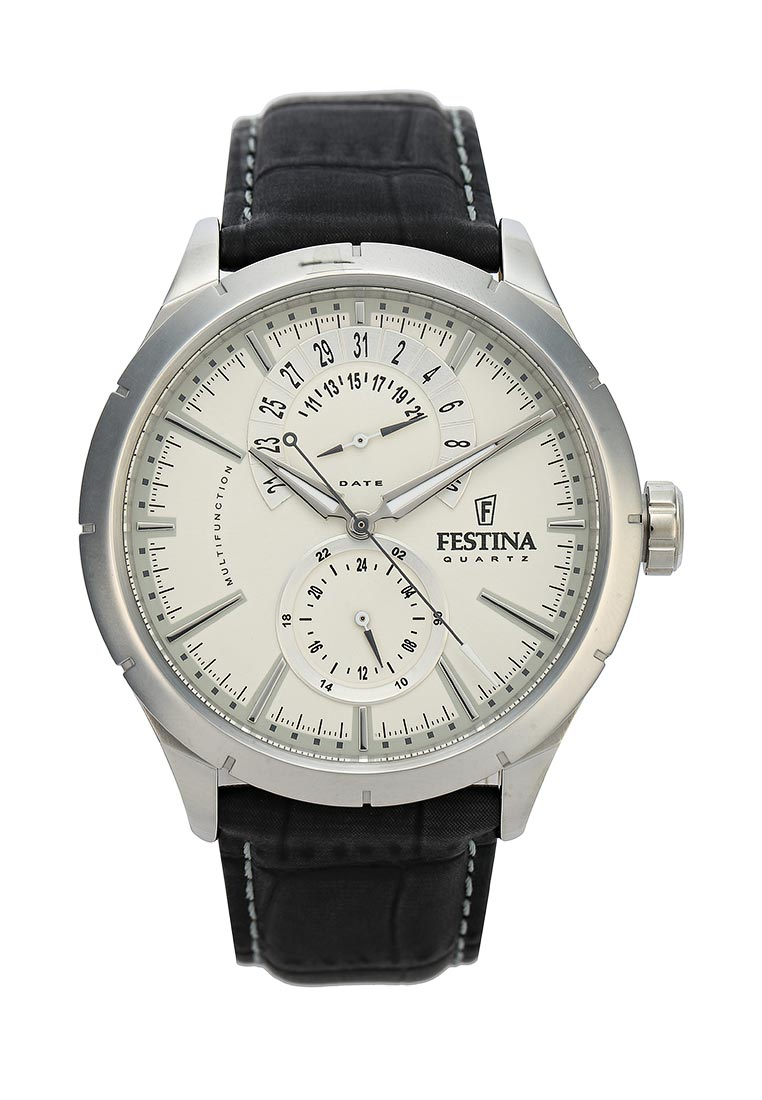 Мужские часы Festina F16573/1