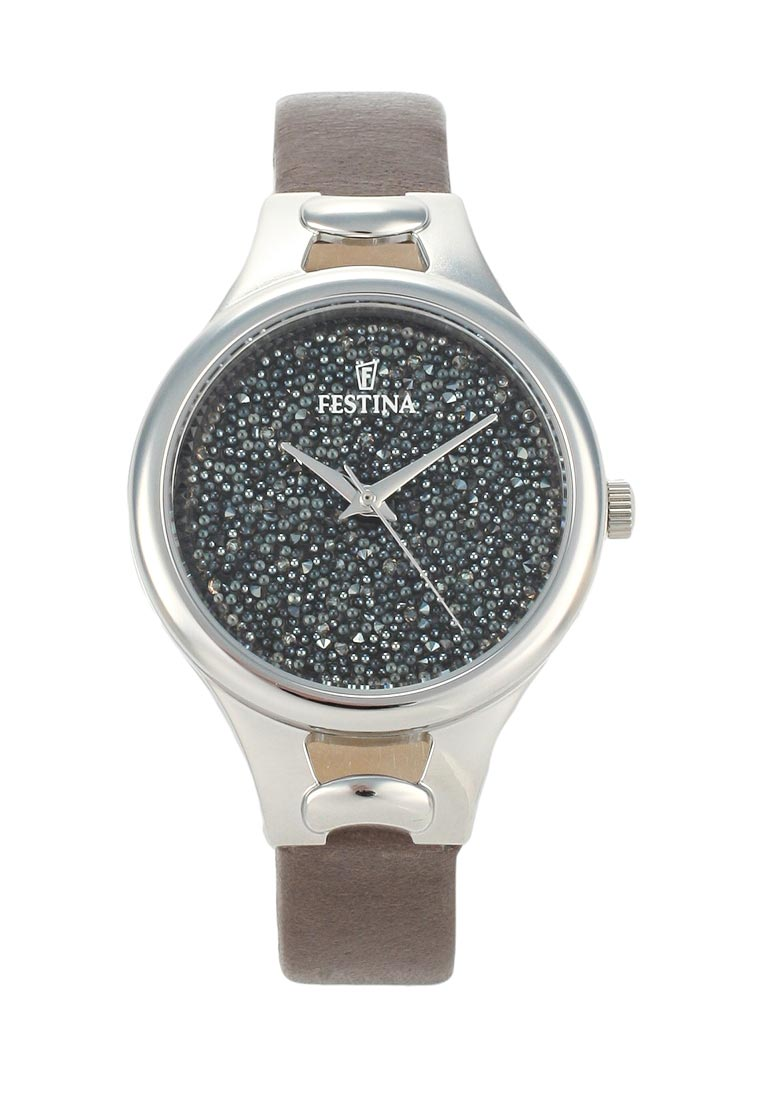 Часы Festina F20334/3