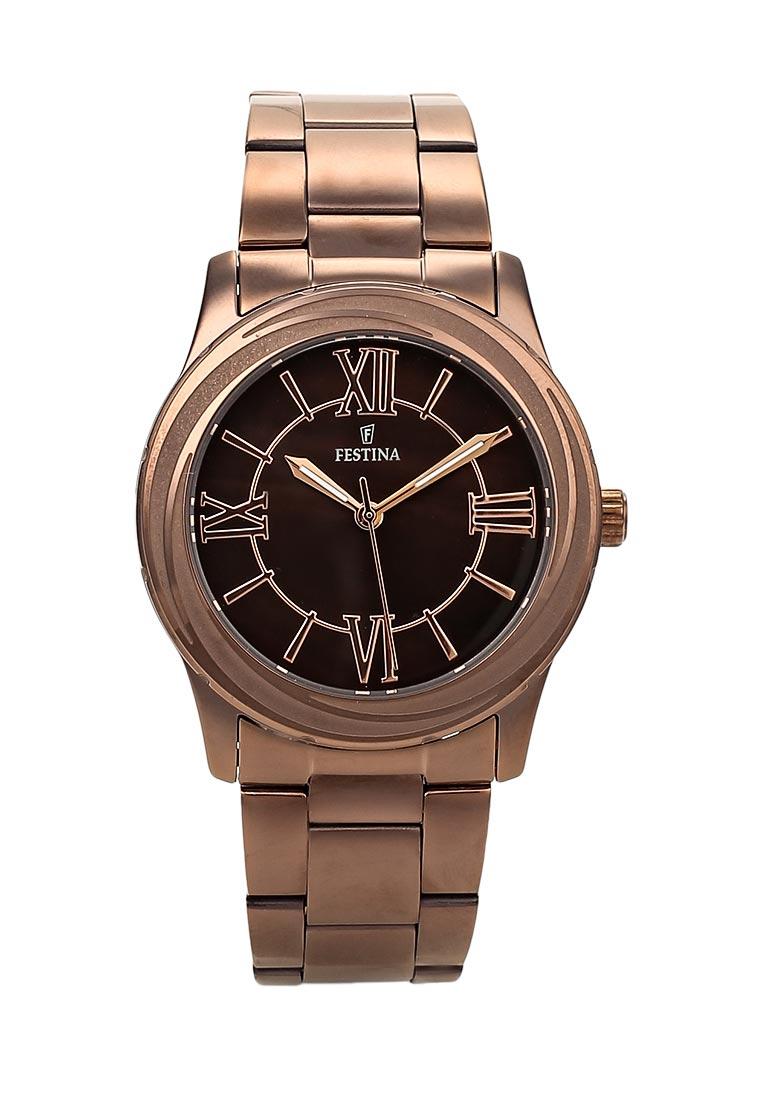 Часы Festina F16799/1