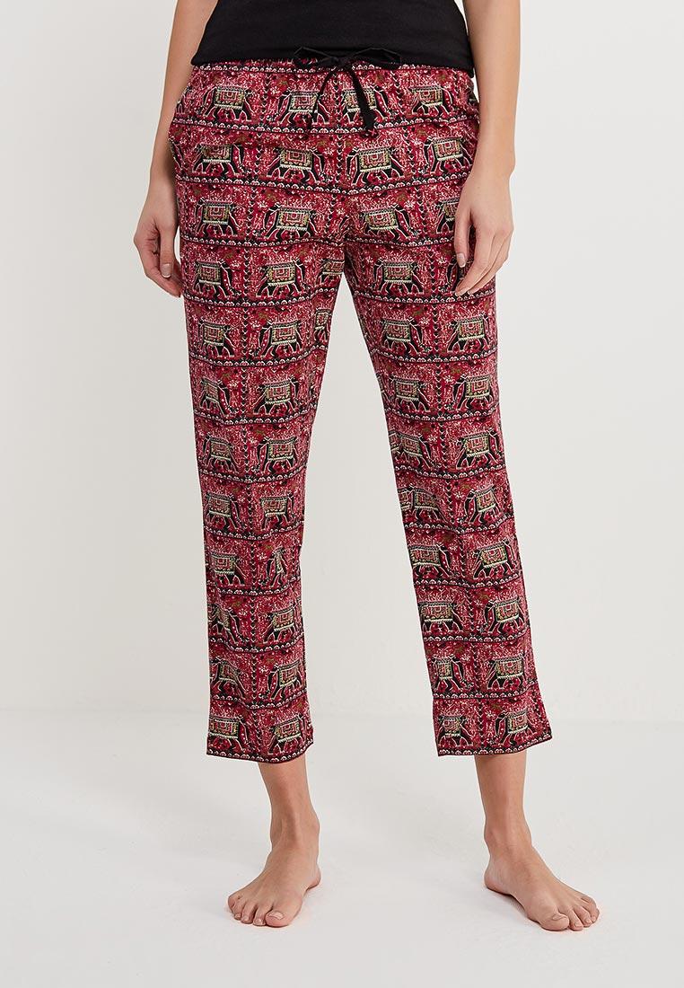 Женские домашние брюки Femmora 9053