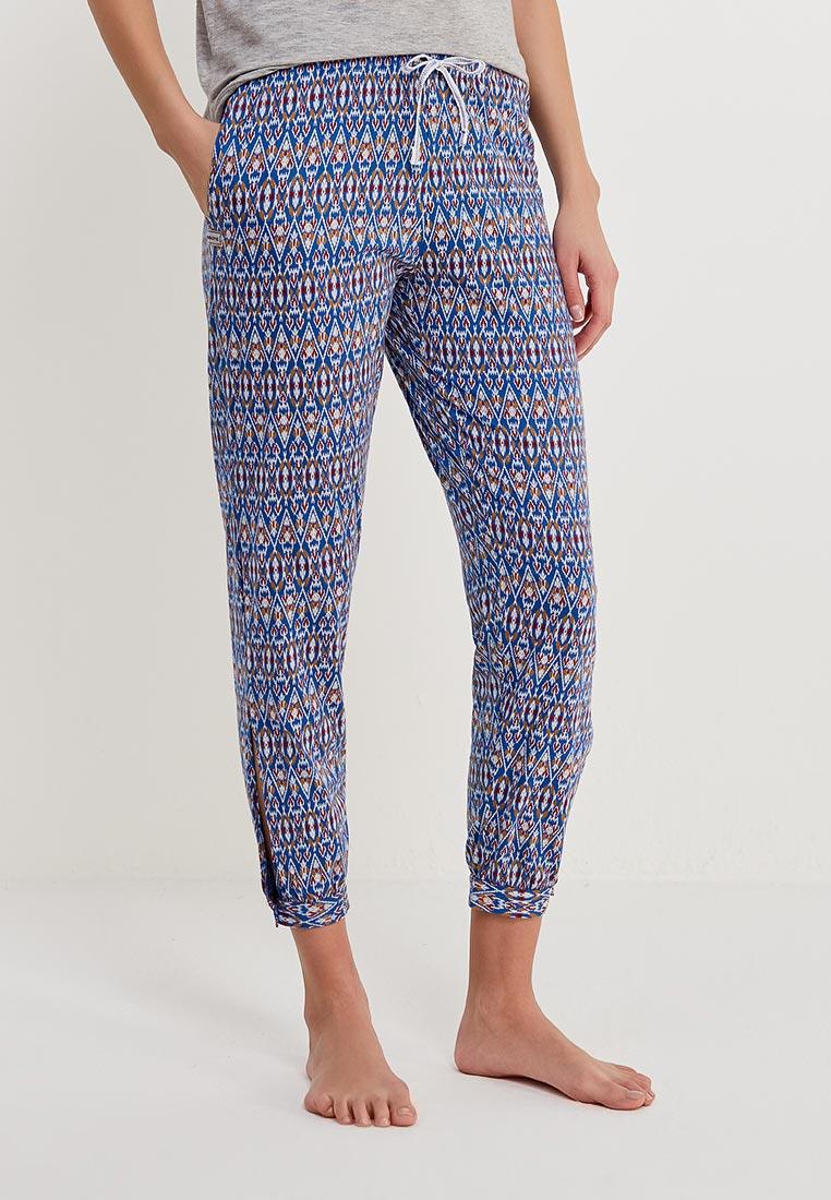 Женские домашние брюки Femmora 9055