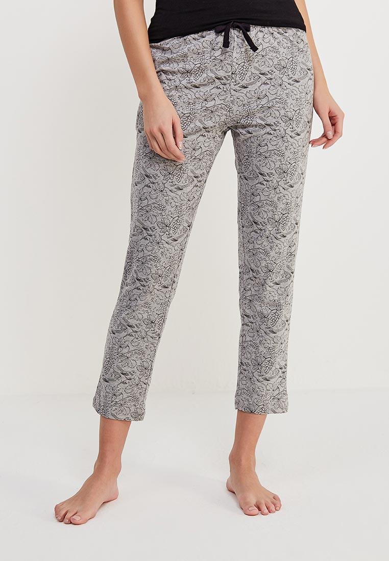 Женские домашние брюки Femmora 9059