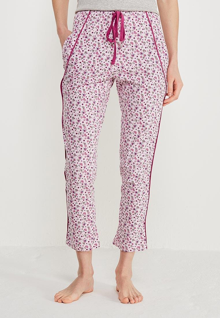 Женские домашние брюки Femmora 9062