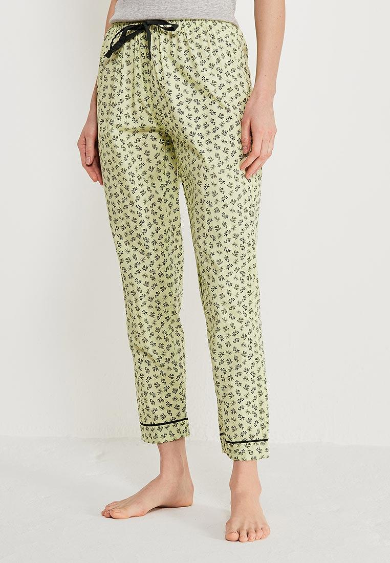 Женские домашние брюки Femmora 9063