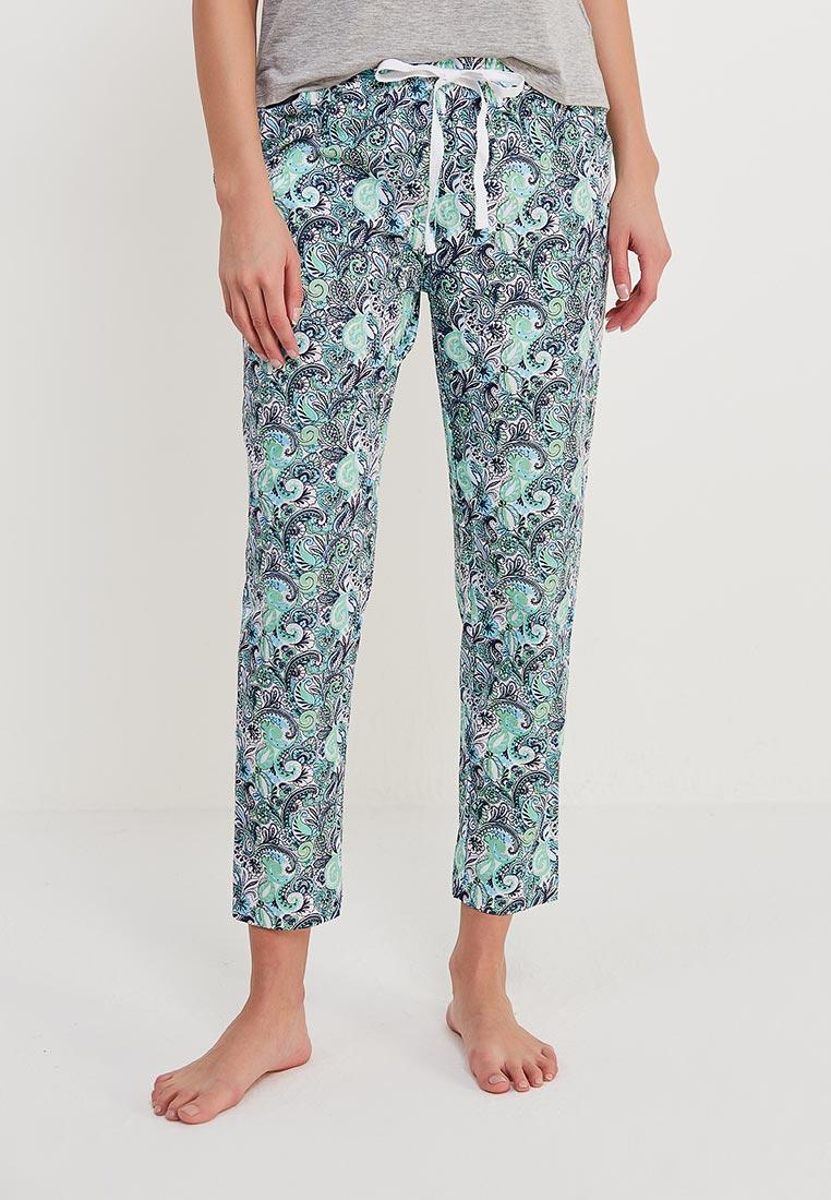 Женские домашние брюки Femmora 9064