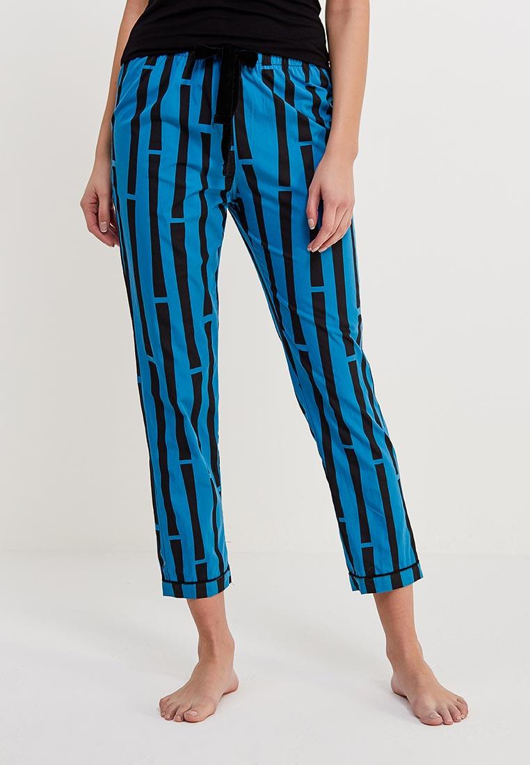 Женские домашние брюки Femmora 9067