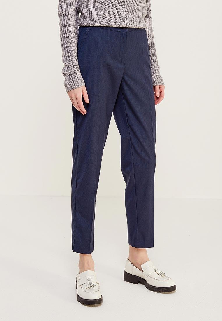 Женские зауженные брюки Femme 1995.2.23F