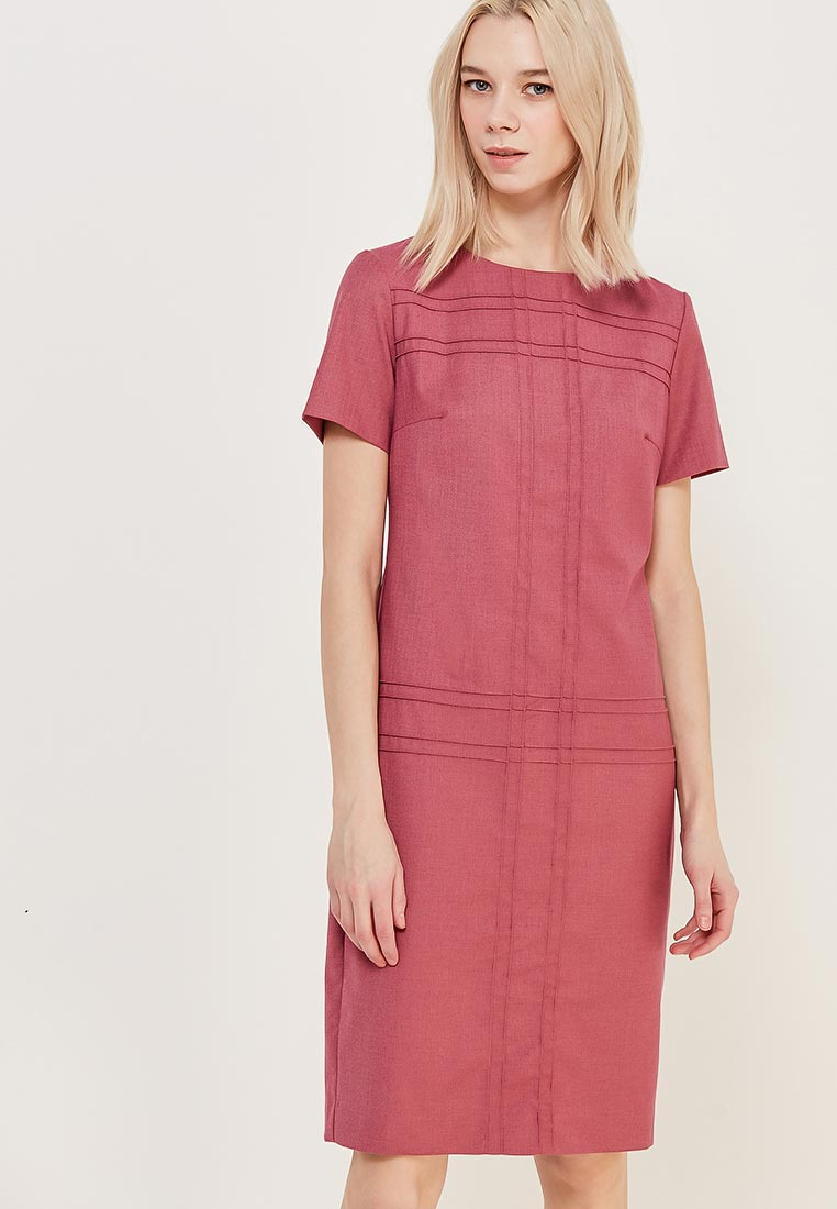 Платье Femme 4909.1.14F