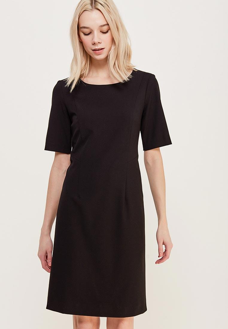 Платье Femme 4911.1.3F