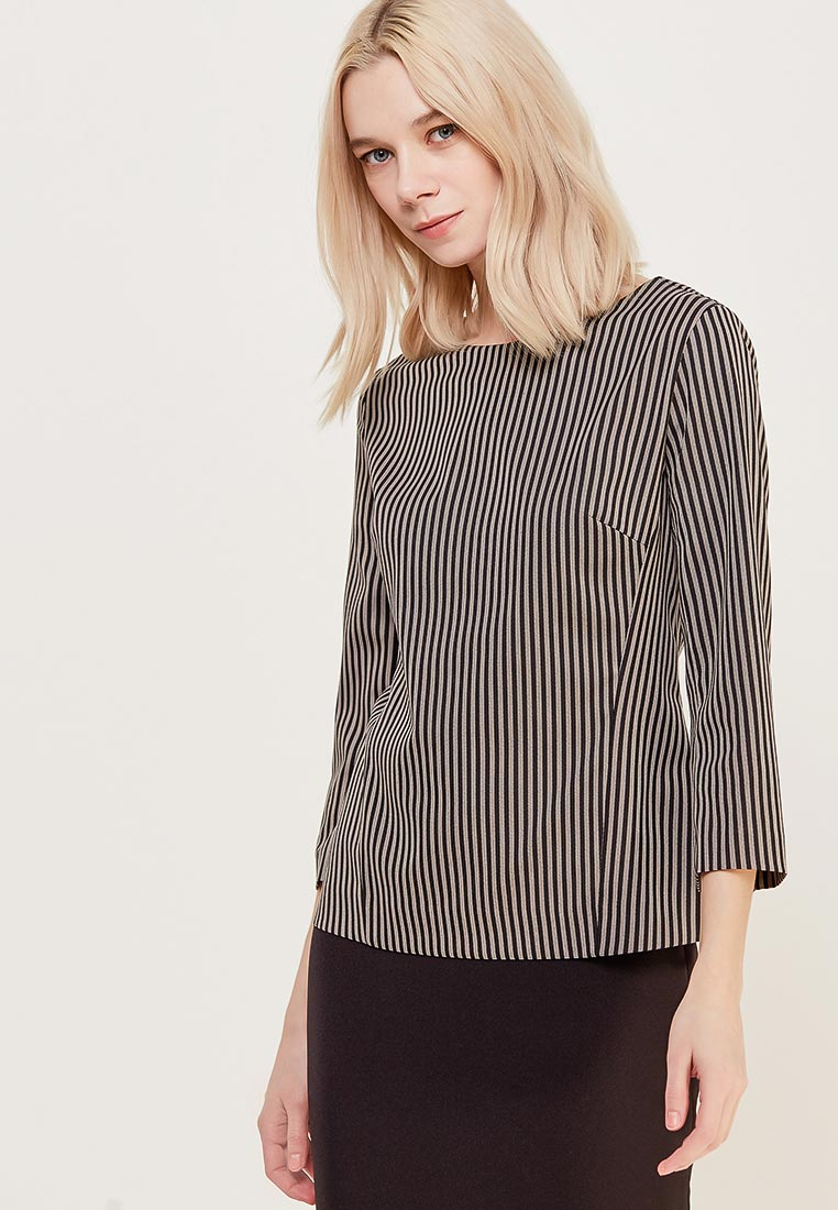 Блуза Femme 7369.1.56F