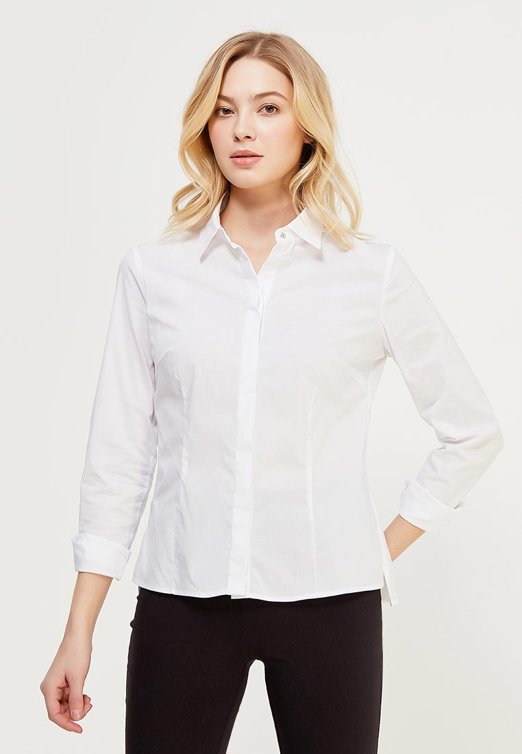 Женские рубашки с длинным рукавом Femme 7373.2.1F