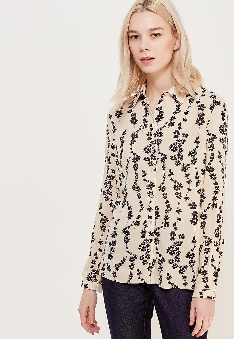 Блуза Femme 7464.1.32F