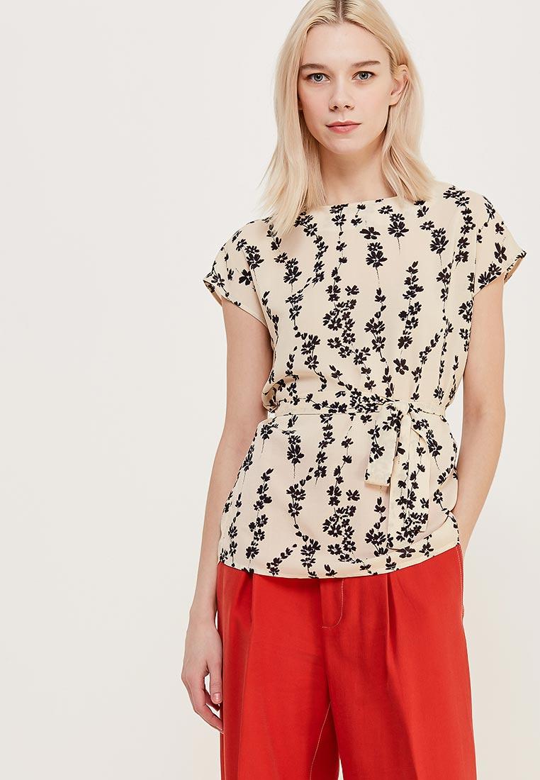 Блуза Femme 7466.1.32F