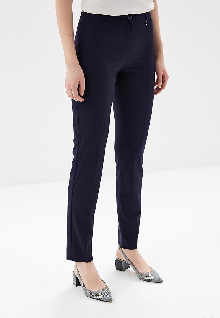 Женские классические брюки Femme 1947.2.23F
