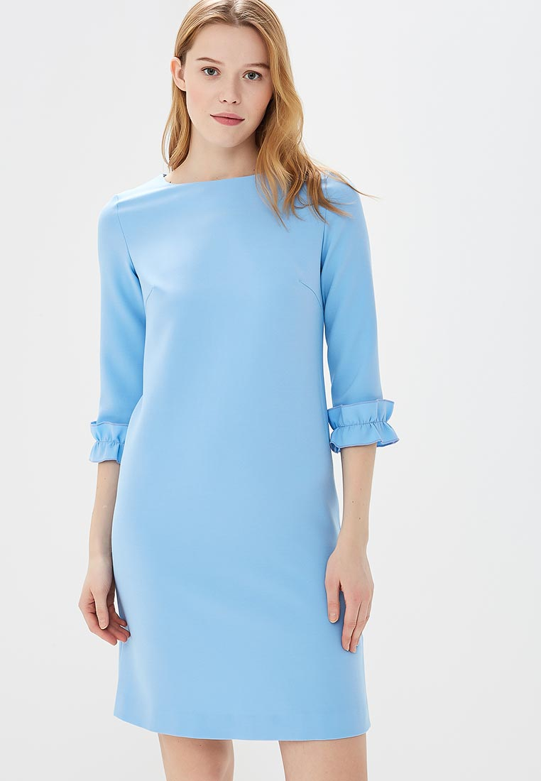 Платье Femme 4864.1.22F