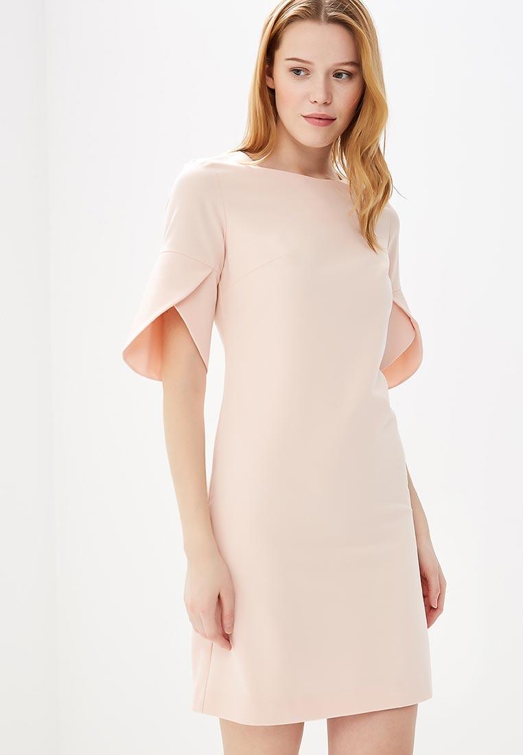 Платье Femme 4938.1.14F