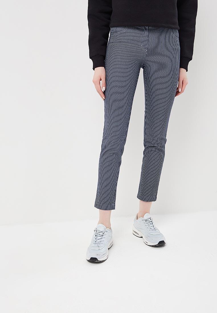 Женские зауженные брюки Femme 1968.1.23F