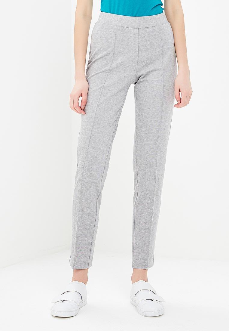 Женские зауженные брюки Femme 1977.1.4F