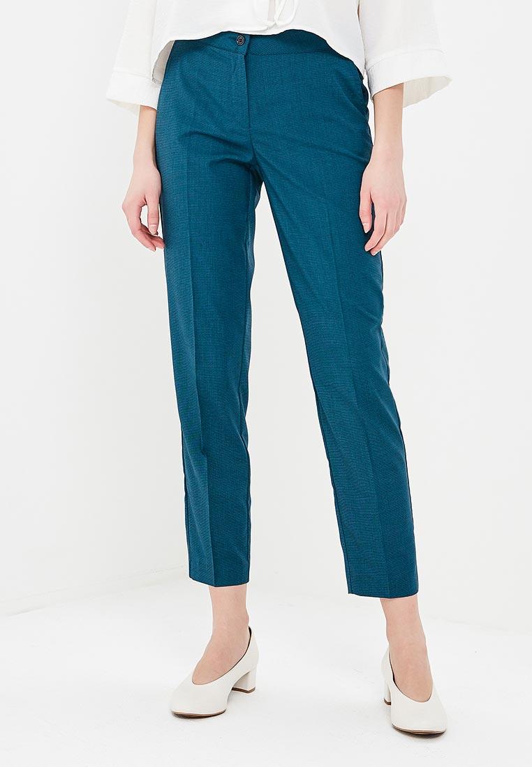 Женские классические брюки Femme 1985.1.39F