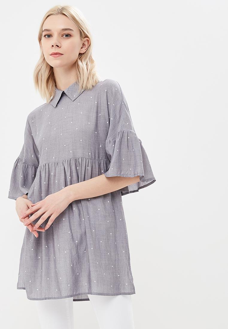 Блуза Femme 7315.1.32F