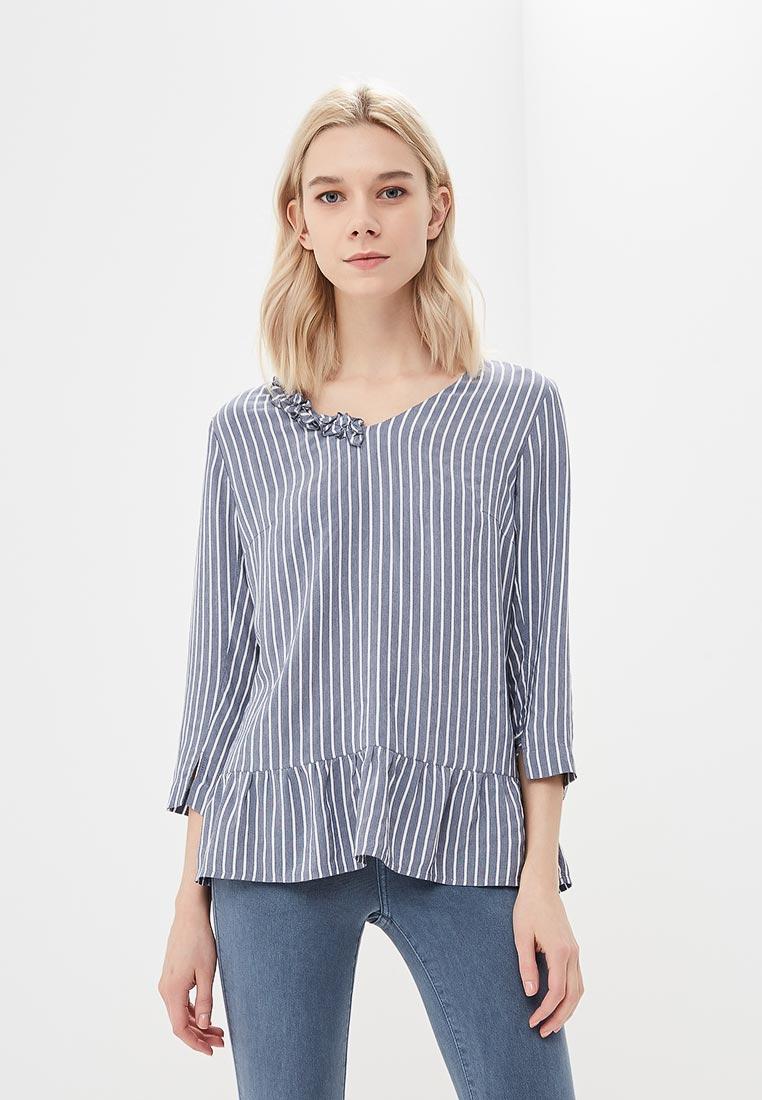 Блуза Femme 7318.1.54F