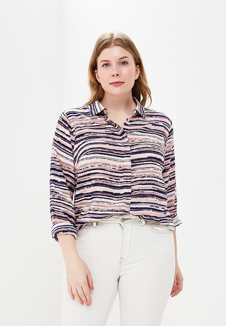 Блуза Femme 7389.1.32F