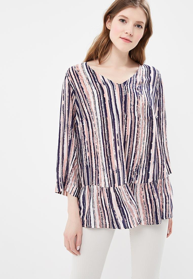 Блуза Femme 7390.1.32F