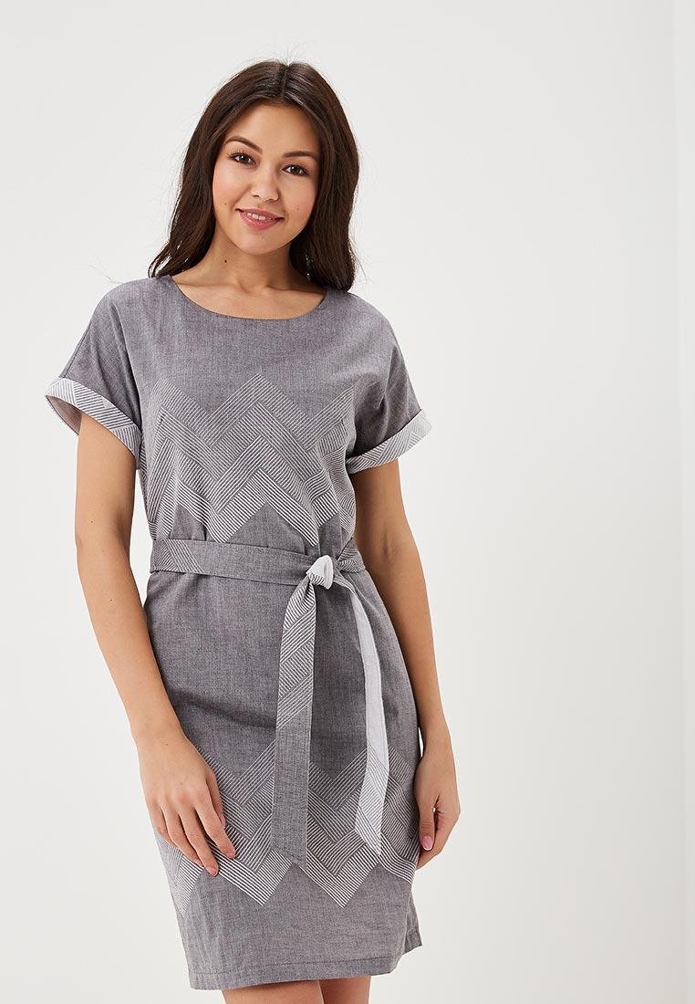 Платье Femme 4895.1.4F