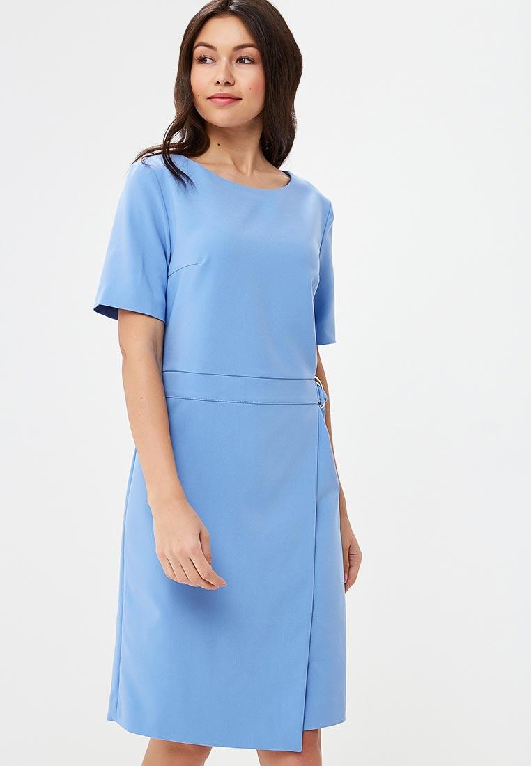 Вечернее / коктейльное платье Femme 4900.1.22F